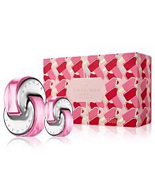 BVLGARI 2-Pc. Omnia Pink Sapphire Eau de Toilette Gift Set