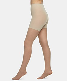The Easy On Luxe Sheer Support 4264