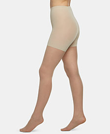 Berkshire The Easy On Luxe Sheer Support 4264