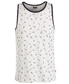 Levi's® Men's Ballet Tropical Graphic Tank