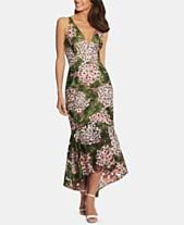 8a0ec40d XSCAPE Dresses for Women - Macy's
