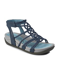 Baretraps Delly Rebound Technology Sandals