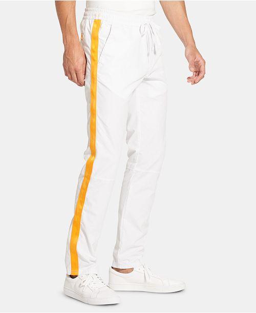 DKNY Men's Stripe Pants