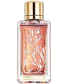 Maison Lancôme Magnolia Rosae Eau de Parfum, 3.4-oz.