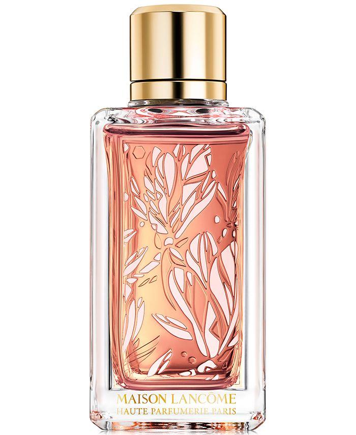 Lancôme - Magnolia Rosae Eau de Parfum, 3.4-oz.