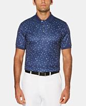 74516fb95 Golf Shop  Golf Shirts   Clothes for Men - Macy s