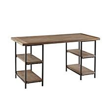Coryn Desk