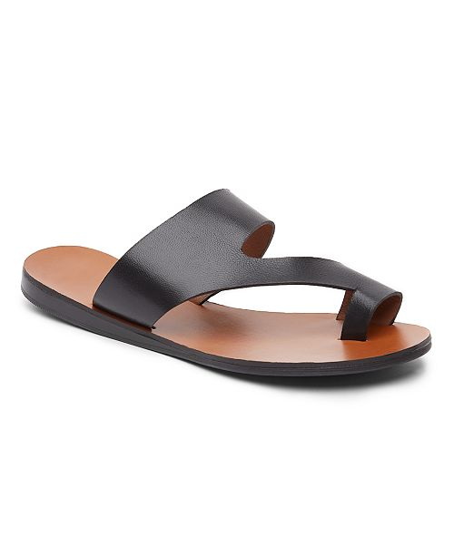 Kenneth Cole New York Women's Palm Sandals