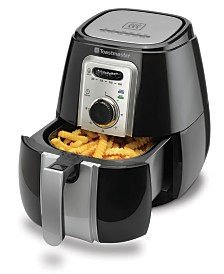 Toastmaster 2.6 Quart Air Fryer