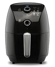 1.5 Quart Air Fryer