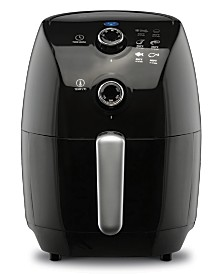 Toastmaster 1.5 Quart Air Fryer