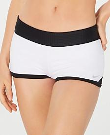 Nike Sport Mesh Swim Shorts