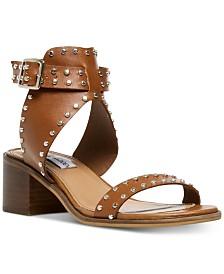 Steve Madden Women's Gila Sandals