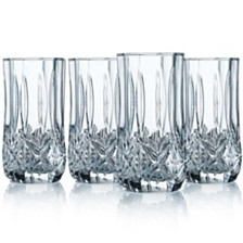 Luminarc Brighton Cooler - Set of 4