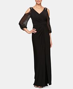 830dd9d8a Alex Evenings Dresses: Shop Alex Evenings Dresses - Macy's