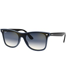 Ray-Ban Sunglasses, RB4440N 41