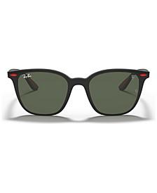 Sunglasses, RB4297M 51