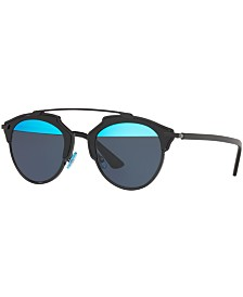 Dior Sunglasses, CD SOREAL/S 48