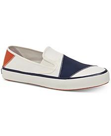Men's Captains Slip-On Shoes