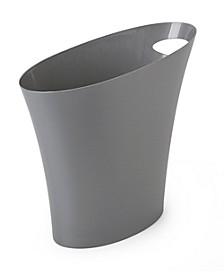 Skinny 2G Waste Basket