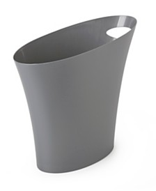 Umbra Skinny 2G Waste Basket
