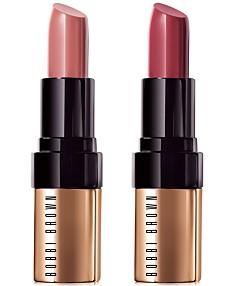 Bobbi Brown Cosmetics and Makeup - Macy's