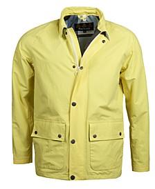 Men's Storrs Waterproof Jacket