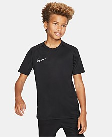 Nike Big Boys Dri-FIT Academy T-Shirt
