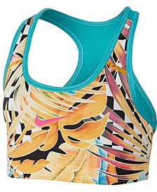 Big Girls Dri-FIT Reversible Sports Bra