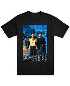 Boyz N The Hood Men's Graphic T-Shirt