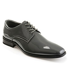 Men's Cole Dress Shoe