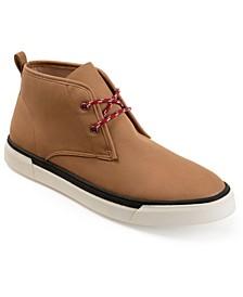 Men's Clay Boot