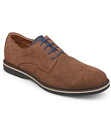 Men's Kash Dress Shoe