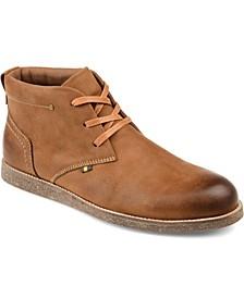 Men's Deacon Chukka Boot
