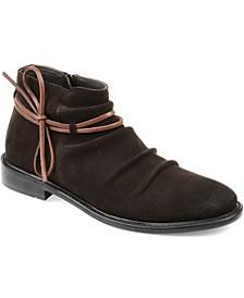 Men's Gideon Boot