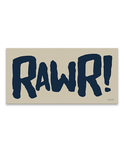 Artissimo Designs Rawr!