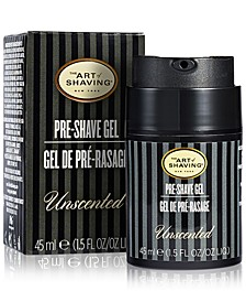 The Pre-Shave Gel, 1.5 fl. oz.