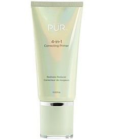 4-In-1 Correcting Primer - Redness Reducer