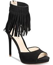 28cda1a1e95 Kenneth Cole New York Women's Geneva Dress Sandals