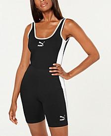 Classics T7 Bodysuit