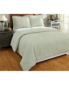 Julian Twin Comforter Set