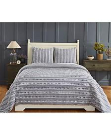 Anglique Full/Queen Comforter