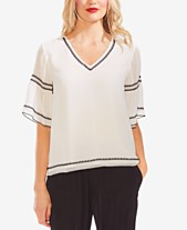 6329e56306fd50 bell sleeve tops - Shop for and Buy bell sleeve tops Online - Macy's