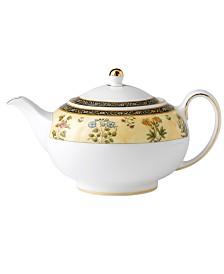 Wedgwood India 22 oz. Teapot