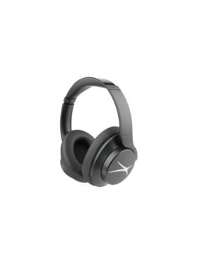 Image of Altec Lansing Active Noise Cancel Bluetooth Wireless Headphones