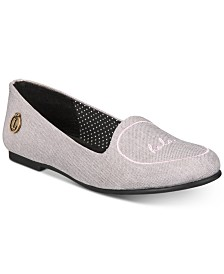 Loly in the Sky Marcel Loafers