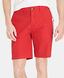 "Men's Digby 9"" Shorts"