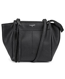 Fallon Crossbody