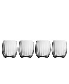 Erne Tumbler Glass Set of 4