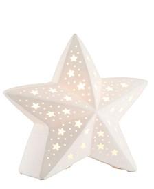 Star Luminaire